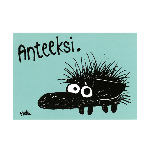 Italki Comics Finlandes Siili Kiroileva Anteeksi Means In Spanish Disculpa Permiso Disculpe Per If you will excuse me i must go con permiso de ustedes tengo que marcharme. italki